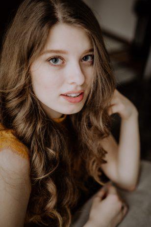 Ginny8